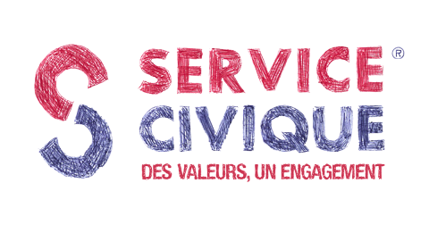 UDAF25 Service civique