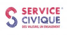 UDAF25 Service civique