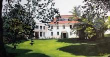 Maison de la Famille Besançon 25